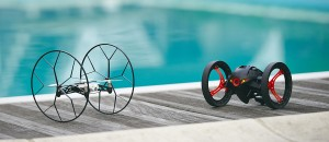 mini-drones-parrot-rolling-spider-jumping-sumo
