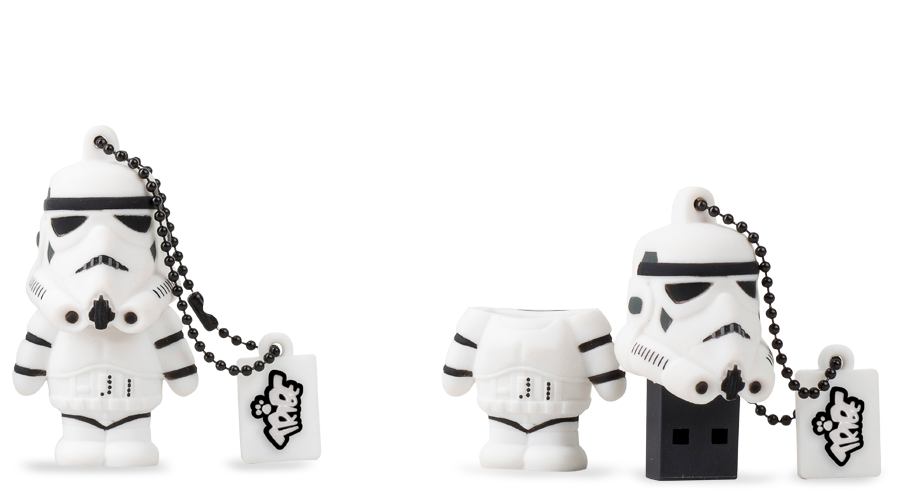 Stormtrooper-USB-Flash-Drive