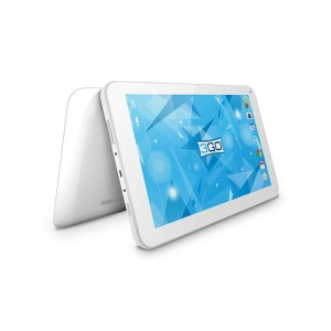 TABLET 3GO 7 GT7005EQC